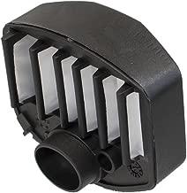 husqvarna 359 air filter