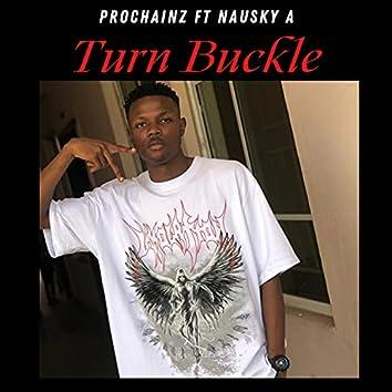 Turn Buckle