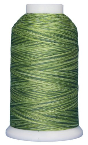 Superior Thread King Tut Quilting Thread 2,000 Yds: Oasis