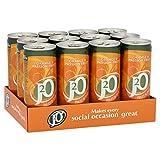 J2O Fruit Blend Juice Drink - Pe...