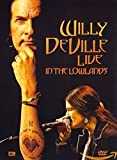 Willy Deville : Live in the Lowlands