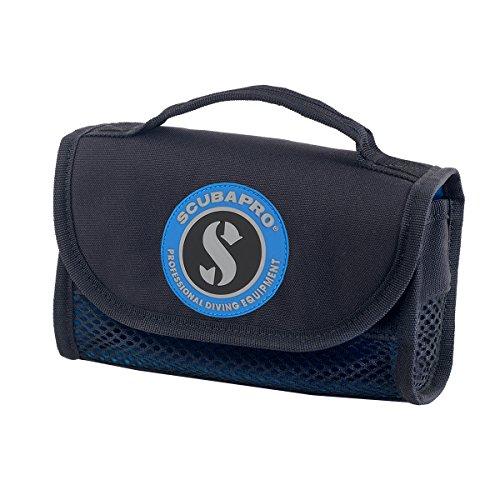 Scubapro Mask 2 Mask Pocket Bag
