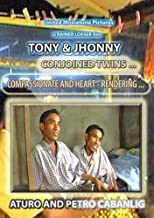 TONY & JHONNY