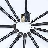 Zoom IMG-1 edary set di pennelli per
