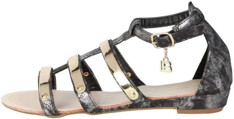 Laura Biagiotti 354 Women's Sandals