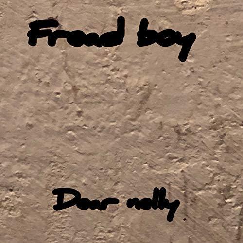 Fread feat. Fb