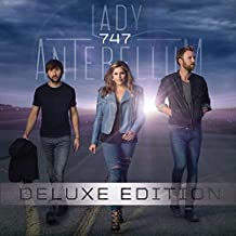 Best lady antebellum 747 songs Reviews