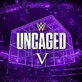 WWE: Uncaged V