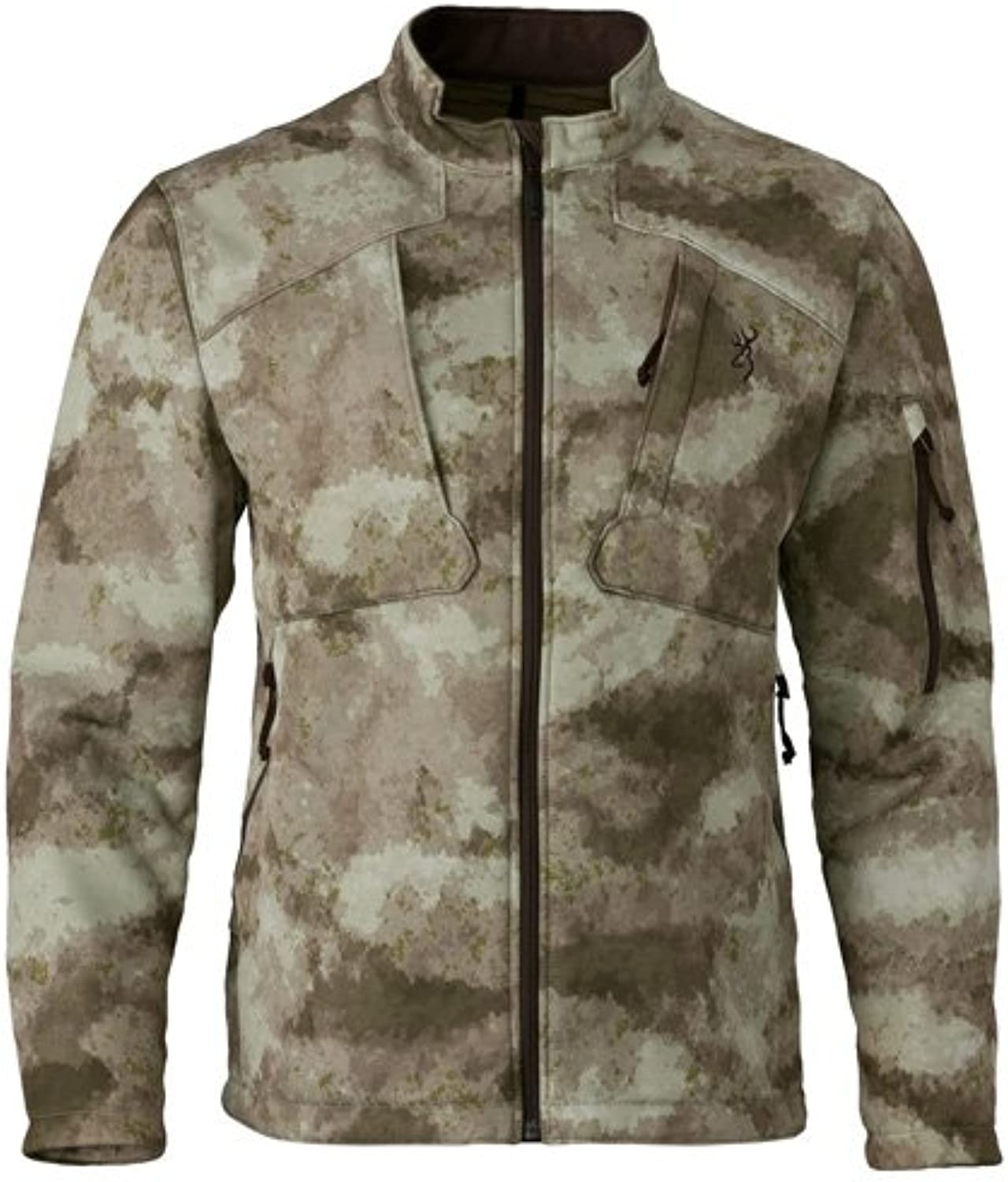 Browning Jacket, Speed Back Country Au (30482608)