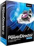 Cyberlink PowerDirector 12 Ultimate -