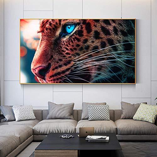 cuadro guepardo fabricante xuxiaojie