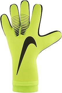 24694c43e98 Nike Niños Mercurial Touch Victory – Guantes de Portero