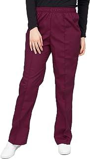 Ditmo Uniformes Pantalon 869