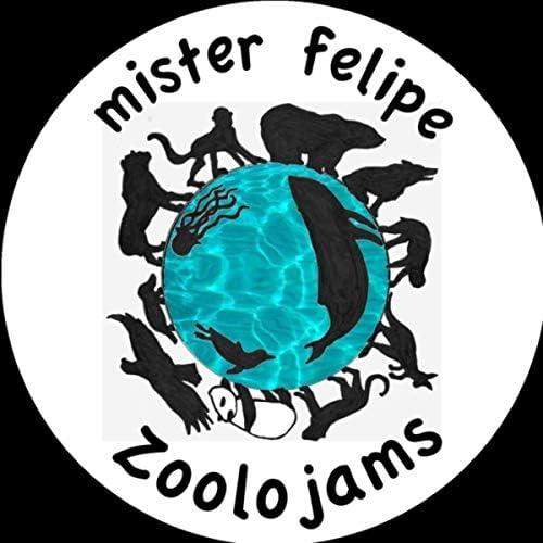 Mister Felipe