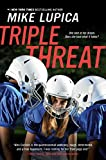 Triple Threat (English Edition)