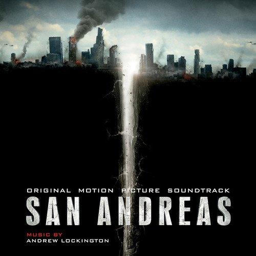 San Andreas / O.S.T.