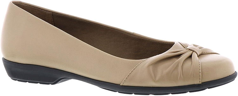 Walking Cradles Frauen Fall Loafers Loafers  zurückhaltende Luxus-Konnotation