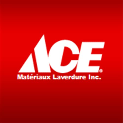 Ace Hardware Mobile