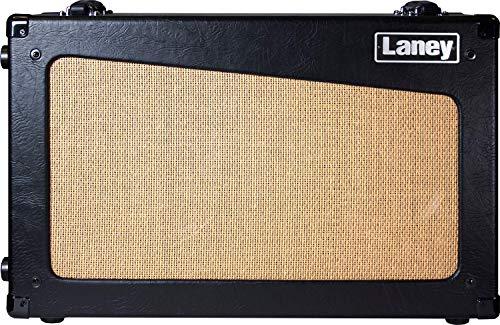 Laney CUB Series CUB-CAB -...