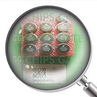 1Pcs New Lh0032G/883B Ns 9702+ Can12