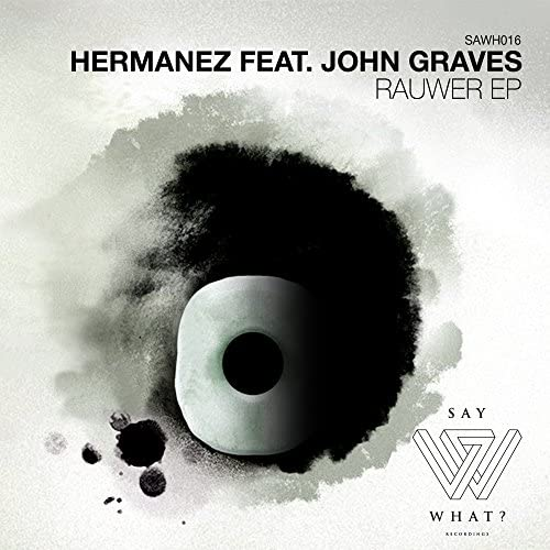 Hermanez