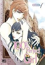 100% Perfect Girl Volume 1