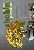 Bonsai shohin passion. Wie entwickle ich einen shohin?