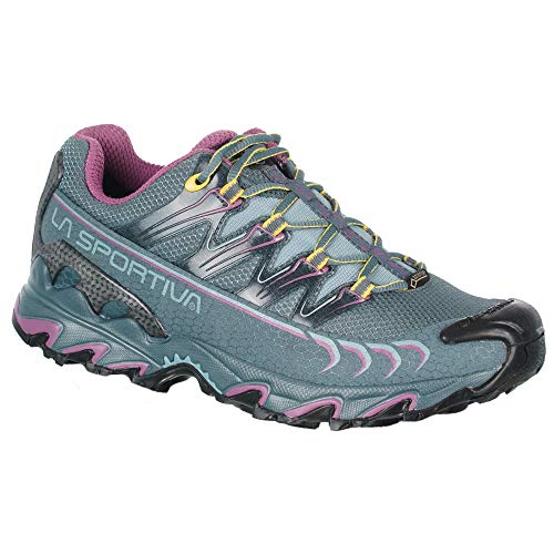 Ultra Raptor Woman GTX - Chaussures trail femme