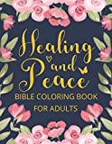 Coloring Books For Adults Review and Comparison