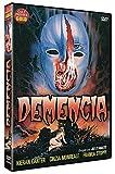 Demencia [DVD]