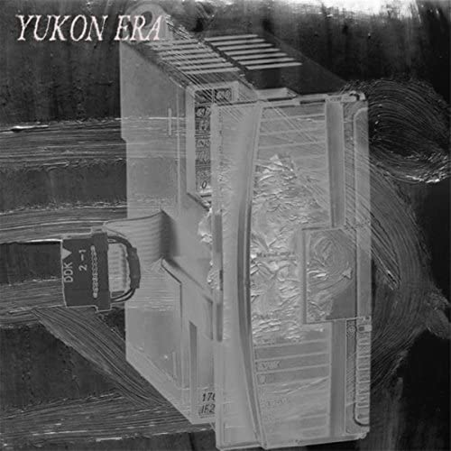 Yukon Era