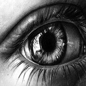 Eyez Clozed