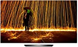 Abbildung LG OLED55B6D 139 cm (55 Zoll) OLED Fernseher (Ultra HD, Triple Tuner, Smart TV)