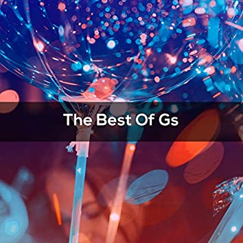 THE BEST OF GS