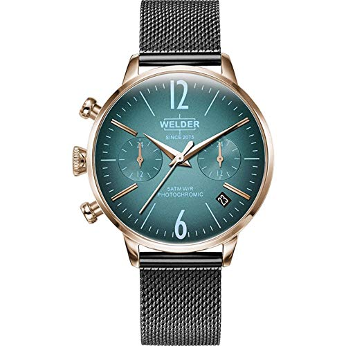 Welder Breezy orologi donna WWRC716