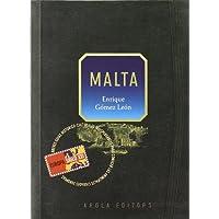 Malta (Europa siglo XXI)
