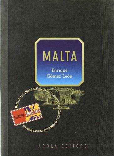 , malta mercadona, saloneuropeodelestudiante.es