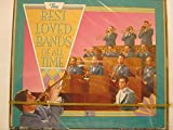 The Best Loved Bands of All Time ~ Reader's Digest 4-CD Boxed Set