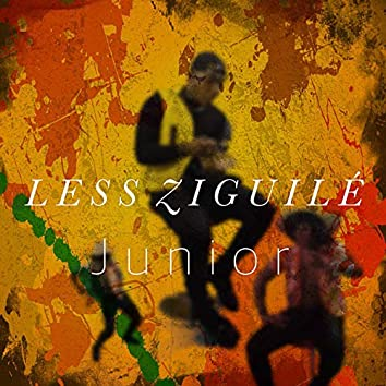 Less Ziguilé