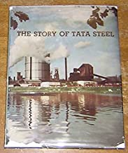 The story of Tata Steel