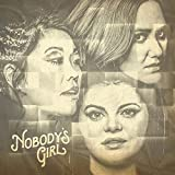 Nobody'S Girl (Vinyl)