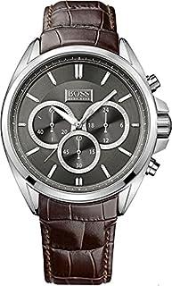 هوجو بوس 1513035 للرجال (أنالوج, ساعة Dress)