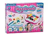 Aquabeads 79308 - Kinder Bastelset - Starter-Set