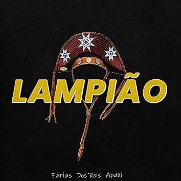 Lampião