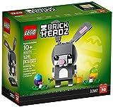 レゴ(LEGO)ブリックヘッズ イースター バニー 40271 [並行輸入品]