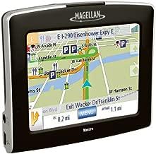 Best magellan gps 3200 Reviews