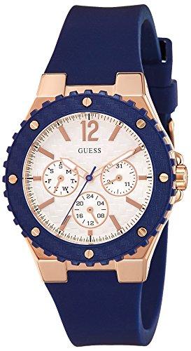 Guess Reloj de Pulsera W0149L5