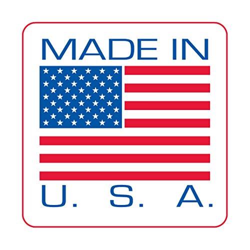 Au-Tomotive Gold, INC. Logo + Land Cruiser Name Badge On Polished Stainless Steel License Plate for Toyota Landcruiser (Chrome)