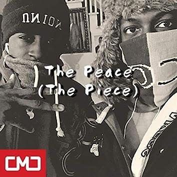 The Peace (The Piece)