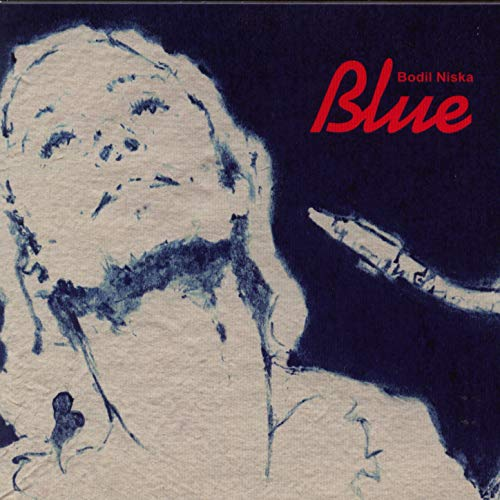 Blues for Madeleine